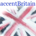 accentbritain.com