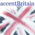 accentbritain.com